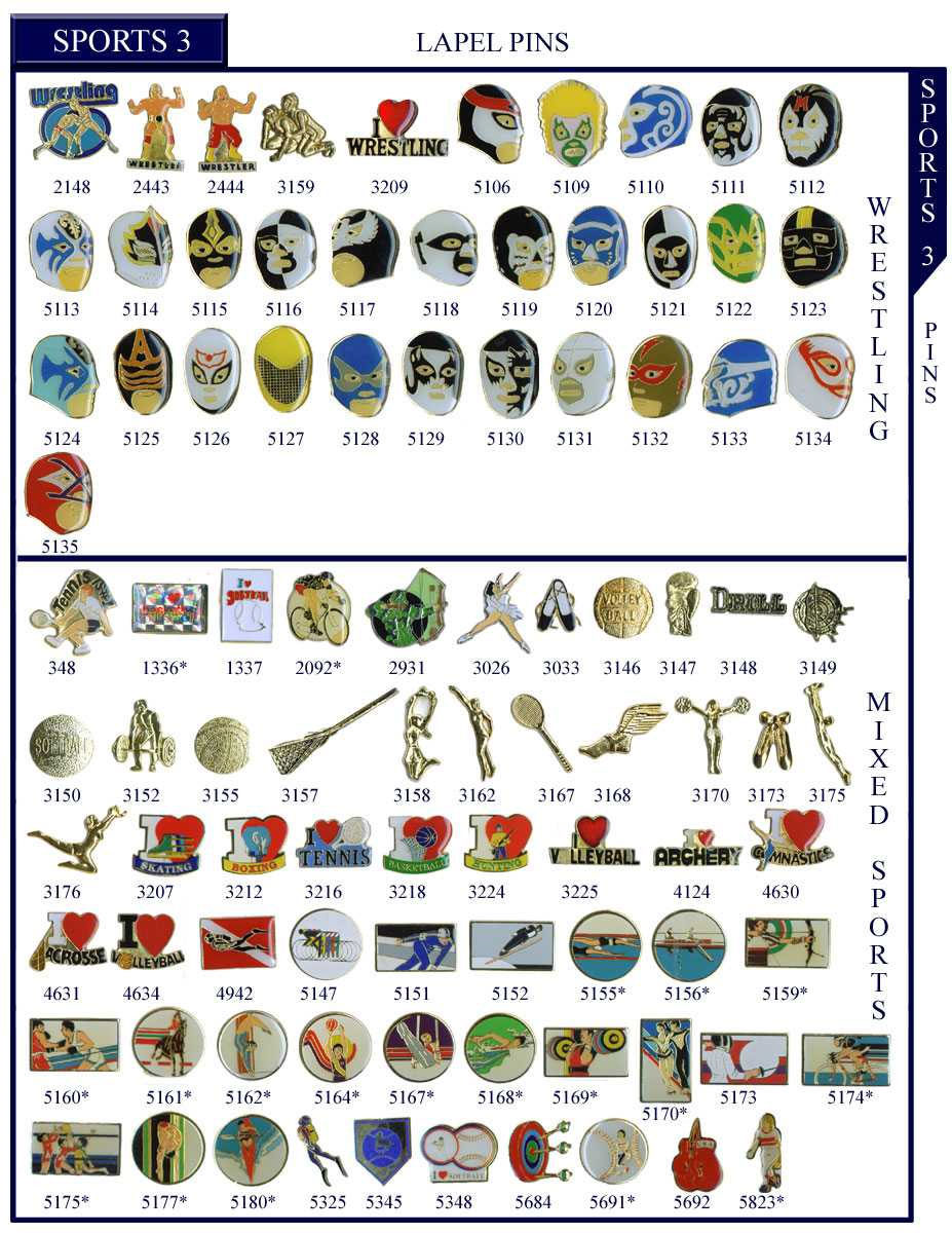 London 2012 Pins and Badges - Latest News: 30/8