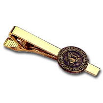 Company Custom Lapel Pin: Trade Shows, Corporate Events